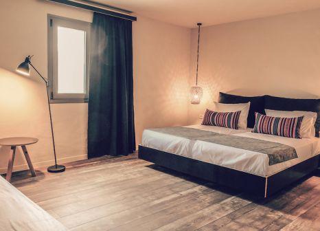 Hotelzimmer im Cook's Club Hersonissos Crete günstig bei weg.de