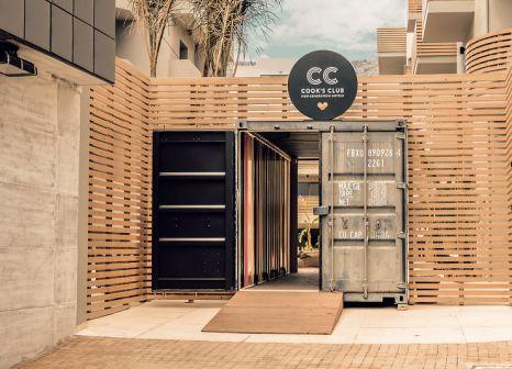 Hotel Cook's Club Hersonissos Crete günstig bei weg.de buchen - Bild von Neckermann Reisen