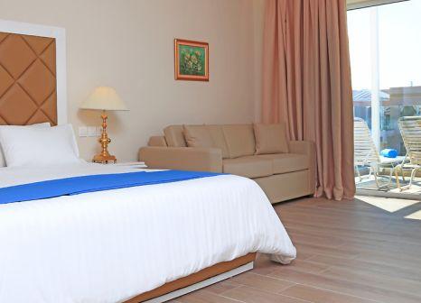Hotelzimmer mit Fitness im LABRANDA Sandy Beach Resort