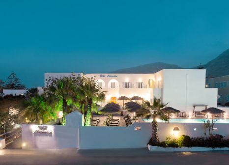 Hotel Alexandra günstig bei weg.de buchen - Bild von Neckermann Reisen