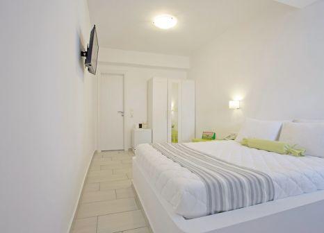 Hotelzimmer im Hotel Alexandra günstig bei weg.de