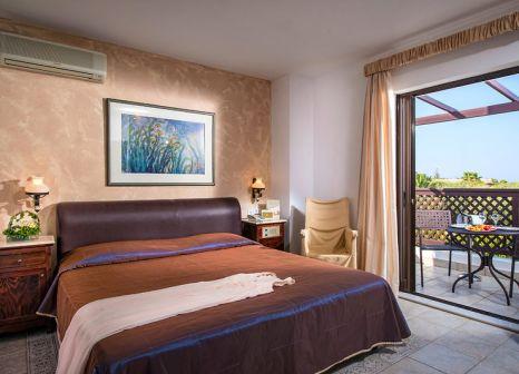 Hotelzimmer mit Tennis im Hersonissos Maris