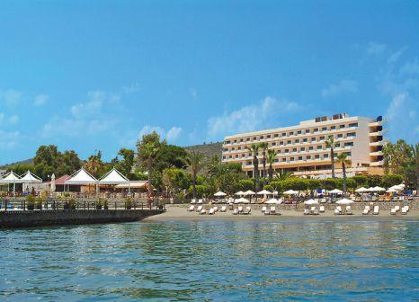 Elias Beach Hotel in Zypern Süd - Bild von Neckermann Reisen