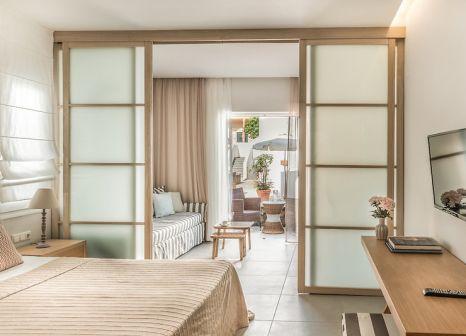 Hotelzimmer im Maritimo Beach Hotel günstig bei weg.de