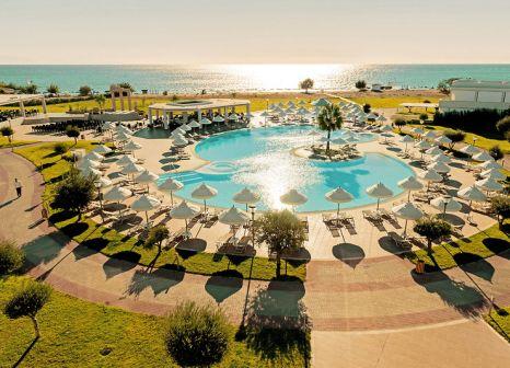 Hotel SENTIDO Apollo Blue 477 Bewertungen - Bild von Neckermann Reisen