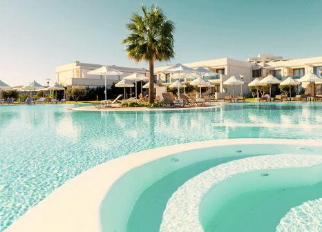 Hotel SENTIDO Apollo Blue in Rhodos - Bild von Neckermann Reisen