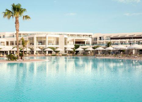 Hotel SENTIDO Apollo Blue günstig bei weg.de buchen - Bild von Neckermann Reisen
