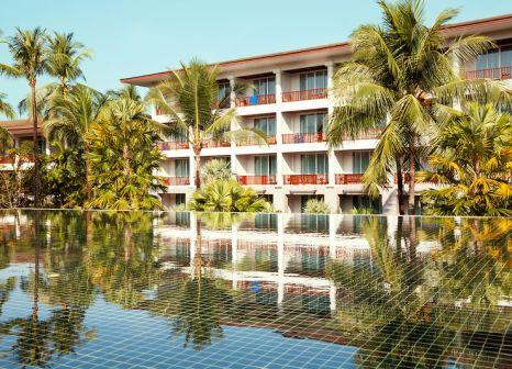 Hotel SENTIDO Graceland Khaolak Resort & Spa günstig bei weg.de buchen - Bild von Neckermann Reisen