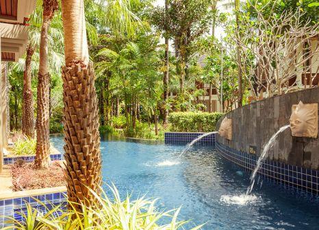 Hotel SENTIDO Graceland Khaolak Resort & Spa 65 Bewertungen - Bild von Neckermann Reisen