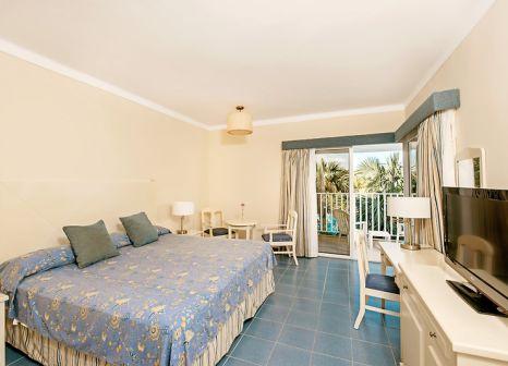 Hotelzimmer im Iberostar Tainos günstig bei weg.de
