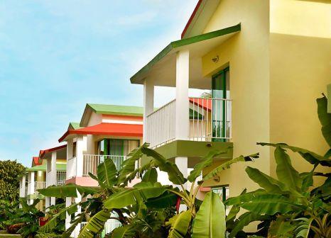 Hotel Iberostar Tainos in Atlantische Küste/Norden - Bild von Neckermann Reisen