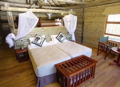 Hotel Nata Lodge 0 Bewertungen - Bild von FTI Touristik