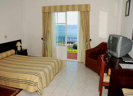 Hotel Ocidental 0 Bewertungen - Bild von OLIMAR