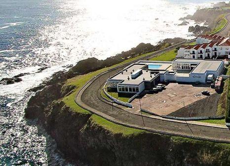 Hotel Ocidental in Azoren - Bild von OLIMAR