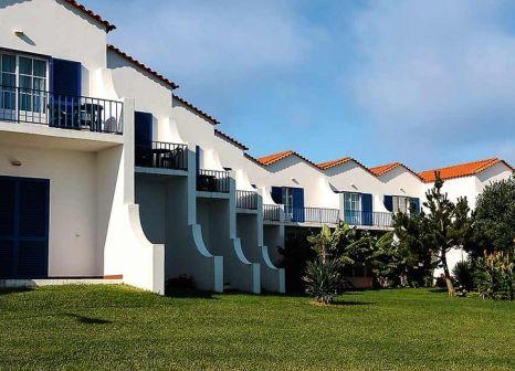 Hotel Ocidental günstig bei weg.de buchen - Bild von OLIMAR