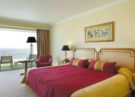 Hotelzimmer mit Fitness im Cascais Miragem