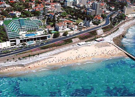 Hotel Cascais Miragem günstig bei weg.de buchen - Bild von OLIMAR