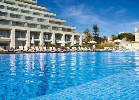 Hotel Cascais Miragem in Region Lissabon und Setúbal - Bild von OLIMAR