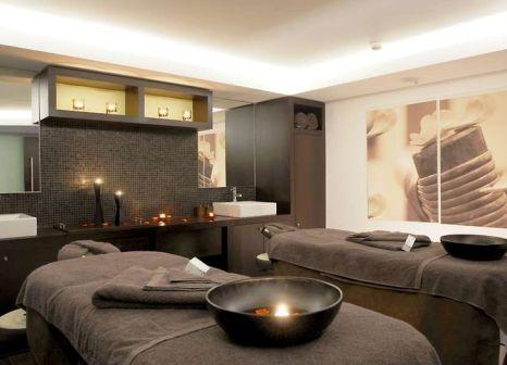 Hotelzimmer im Cascais Miragem günstig bei weg.de