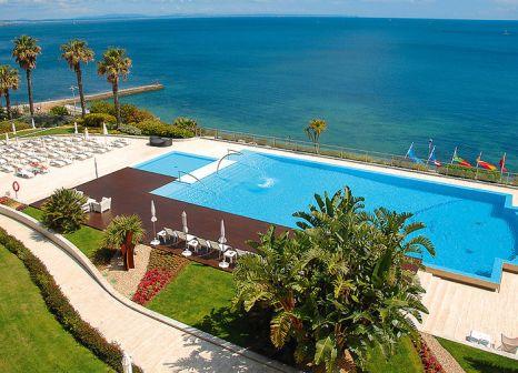 Hotel Cascais Miragem 9 Bewertungen - Bild von OLIMAR
