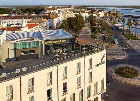 Hotel Faro günstig bei weg.de buchen - Bild von OLIMAR
