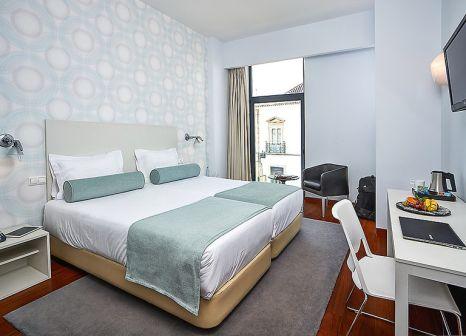 Hotel Faro 12 Bewertungen - Bild von OLIMAR