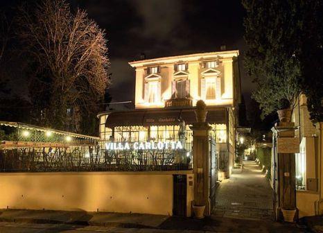 Hotel Villa Carlotta günstig bei weg.de buchen - Bild von OLIMAR