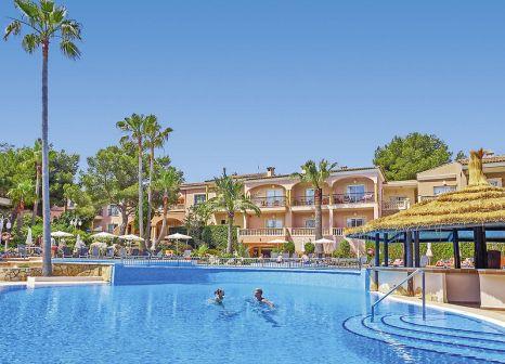allsun Hotels Lago Playa Park in Mallorca - Bild von alltours