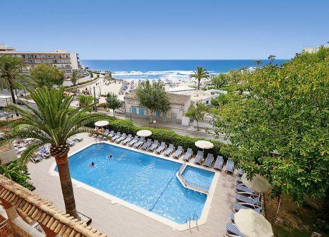 allsun Hotels Lago Playa Park 646 Bewertungen - Bild von alltours