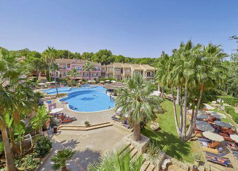 allsun Hotels Lago Playa Park günstig bei weg.de buchen - Bild von alltours