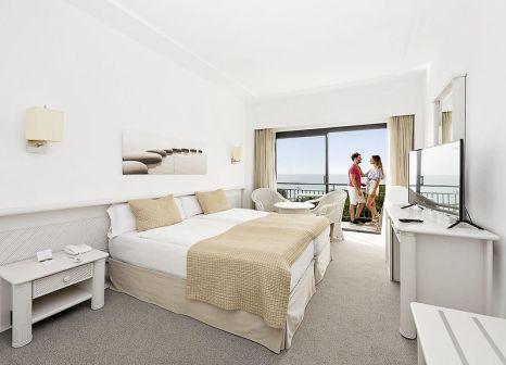 Hotelzimmer im allsun Hotels Lago Playa Park günstig bei weg.de