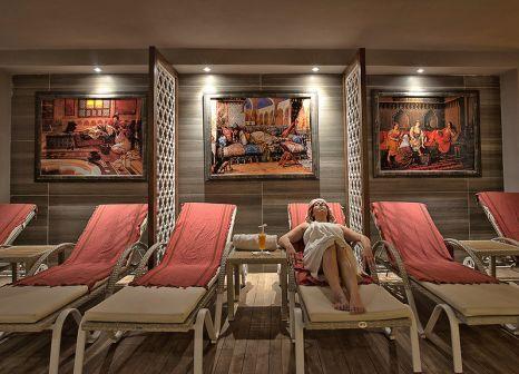 Hatipoglu Beach Hotel 155 Bewertungen - Bild von alltours