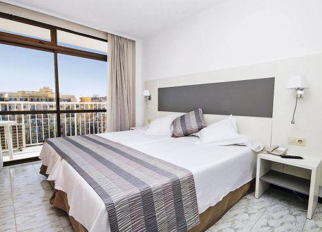Hotelzimmer im Amic Miraflores günstig bei weg.de