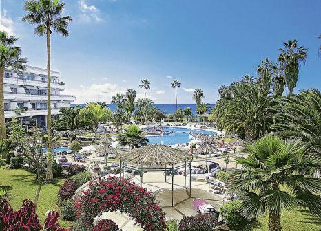 Hotel HOVIMA Altamira in Teneriffa - Bild von alltours