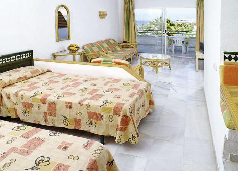 Hotel HOVIMA Altamira günstig bei weg.de buchen - Bild von alltours