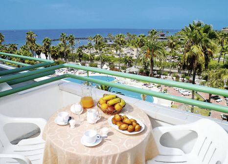 Hotel HOVIMA Altamira 73 Bewertungen - Bild von alltours