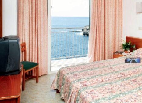 Hotel Villa Sirena in Mallorca - Bild von Club Blaues Meer Reisen