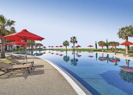 Cascade Hotel in Algarve - Bild von bye bye