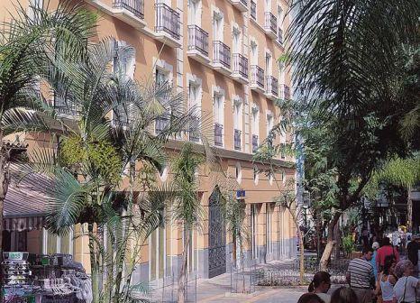 Hotel RF Astoria günstig bei weg.de buchen - Bild von bye bye