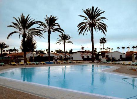 Hotel Bungalows Los Arcos 52 Bewertungen - Bild von bye bye