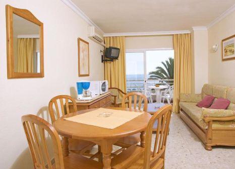 Hotelzimmer im Apartamentos Turísticos Stella Maris günstig bei weg.de