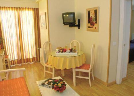 Hotelzimmer im Princesa Playa günstig bei weg.de