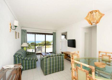 Hotelzimmer im Apartamentos Do Parque günstig bei weg.de