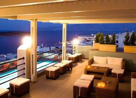 Hotel Alantha Apartments 8 Bewertungen - Bild von bye bye