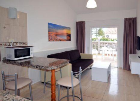 Hotelzimmer im Bungalows Los Arcos günstig bei weg.de