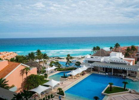 Omni Cancun Hotel & Villas 0 Bewertungen - Bild von bye bye