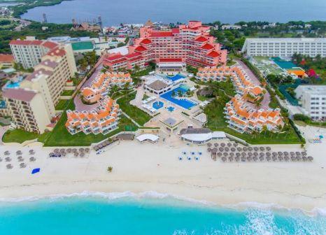 Omni Cancun Hotel & Villas günstig bei weg.de buchen - Bild von bye bye