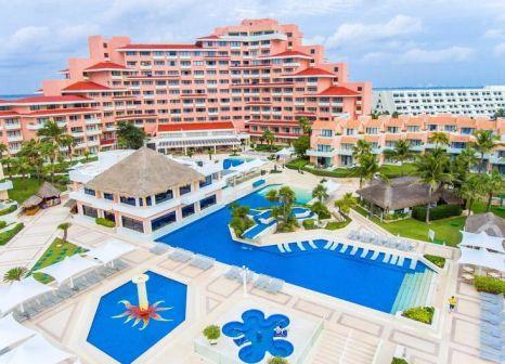Omni Cancun Hotel & Villas in Riviera Maya & Insel Cozumel - Bild von bye bye
