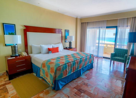 Hotelzimmer im Omni Cancun Hotel & Villas günstig bei weg.de