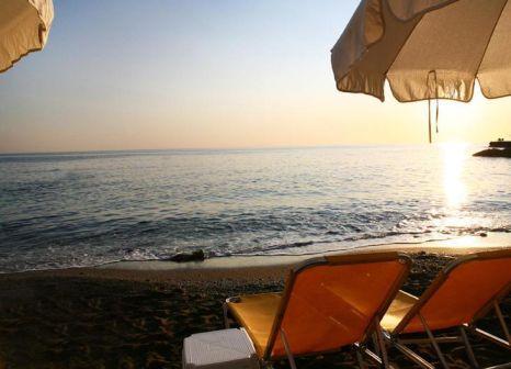 Evelyn Beach Hotel 189 Bewertungen - Bild von bye bye